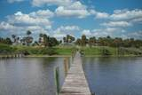 12863 Indian River Drive - Photo 77