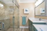 4070 Clearview Terrace - Photo 19