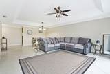 4070 Clearview Terrace - Photo 8