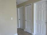 1409 Edgewood Terrace - Photo 13