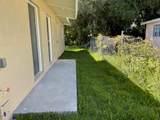 1409 Edgewood Terrace - Photo 17