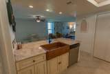 4100 Highway A1a - Photo 10