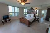 4100 Highway A1a - Photo 12