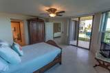4100 Highway A1a - Photo 14
