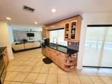 10027 Ramblewood Drive - Photo 8