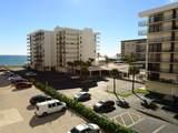 3450 Ocean Boulevard - Photo 13