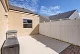 8558 Floralwood Drive - Photo 26