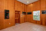 4591 South Road - Photo 4