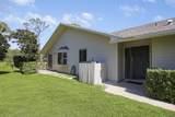 8331 Eaglewood Way - Photo 31
