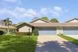 8331 Eaglewood Way - Photo 32