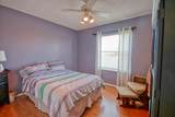 18264 Coral Chase Drive - Photo 10