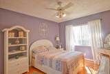 18264 Coral Chase Drive - Photo 11