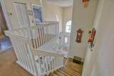 18264 Coral Chase Drive - Photo 12
