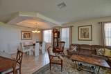 18264 Coral Chase Drive - Photo 13