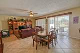 18264 Coral Chase Drive - Photo 15