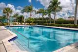 18264 Coral Chase Drive - Photo 17