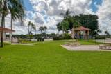 18264 Coral Chase Drive - Photo 18