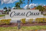 18264 Coral Chase Drive - Photo 19