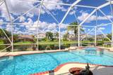 18264 Coral Chase Drive - Photo 2