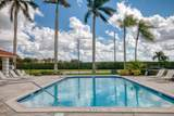 18264 Coral Chase Drive - Photo 23