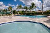 18264 Coral Chase Drive - Photo 25