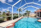 18264 Coral Chase Drive - Photo 3