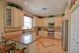 18264 Coral Chase Drive - Photo 4