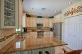 18264 Coral Chase Drive - Photo 5