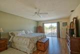 18264 Coral Chase Drive - Photo 7