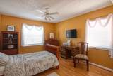 18264 Coral Chase Drive - Photo 9