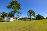 5813 Burri Court - Photo 57