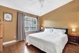 3848 122 Ter Terrace - Photo 20