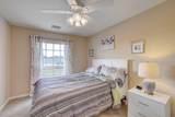 5741 Belwood Circle - Photo 22