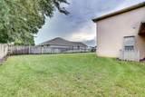 5741 Belwood Circle - Photo 39