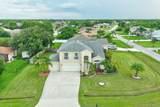 5741 Belwood Circle - Photo 41