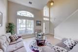 5741 Belwood Circle - Photo 5