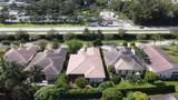 465 Pine Tree Court - Photo 5