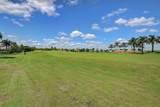 7205 Southport Drive - Photo 33