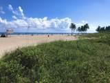 1140 Beach Road - Photo 2
