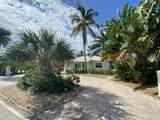 1140 Beach Road - Photo 4