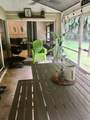 12404 Old Country Road - Photo 10