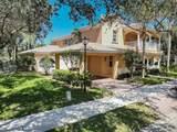 405 San Remo Drive - Photo 3