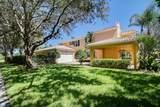 405 San Remo Drive - Photo 6