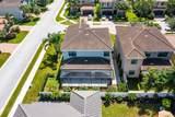 8051 Green Tourmaline Terrace - Photo 35