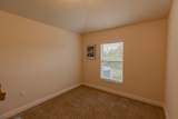880 Whistling Duck Way - Photo 10