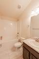 880 Whistling Duck Way - Photo 11
