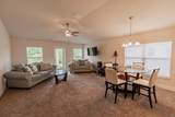 880 Whistling Duck Way - Photo 3