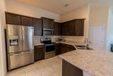 880 Whistling Duck Way - Photo 4