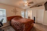 880 Whistling Duck Way - Photo 5
