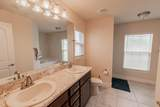 880 Whistling Duck Way - Photo 6